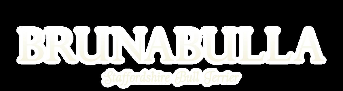 Brunabulla
